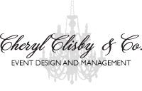 Cheryl Clisby & Co. Events