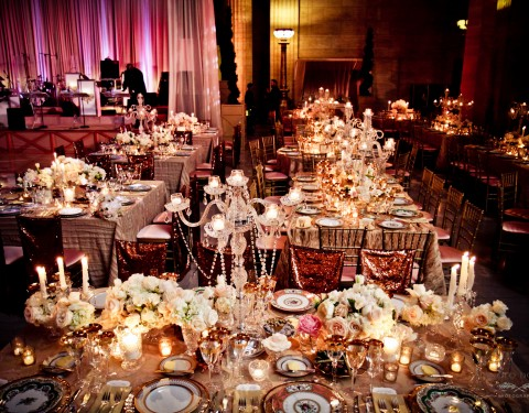 Cheryl Clisby & Co Event Design and Management
