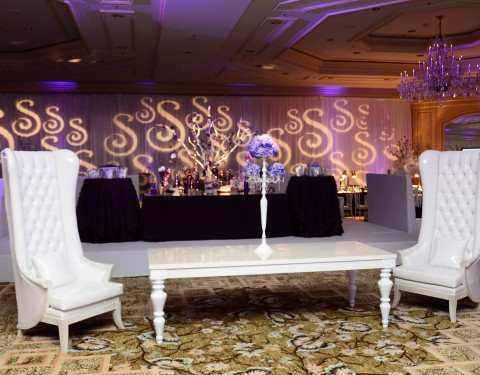 Cheryl Clisby & Co. Event Design and Management