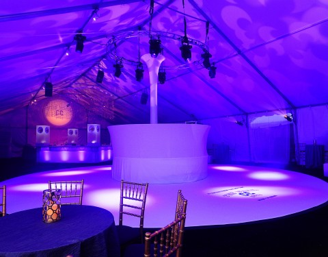 Cheryl Clisby & Co. - Event Design and Management